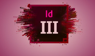 III - InDesign - Afbeeldingen en illustraties